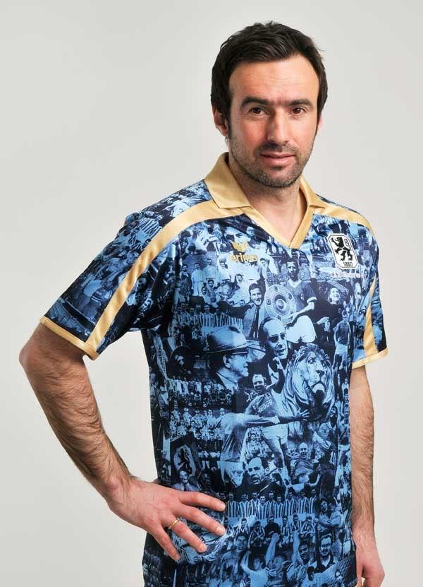 http://footballshirtsnorway.files.wordpress.com/2010/10/1860_munich_erima_kits4.jpg